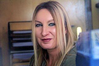 Tierheilpraktikerin Claudia Nehls
